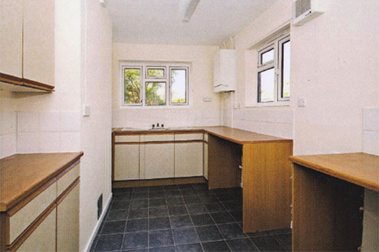 TheArmyQuarter_Kitchen_Before